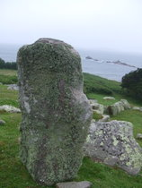 Standing Stone - countrybagging.com
