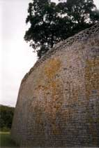 Great Zimbabwe - countrybagging.com
